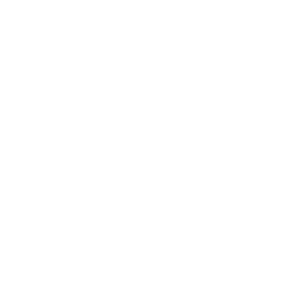 icon grow