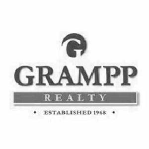 Grampp Realty