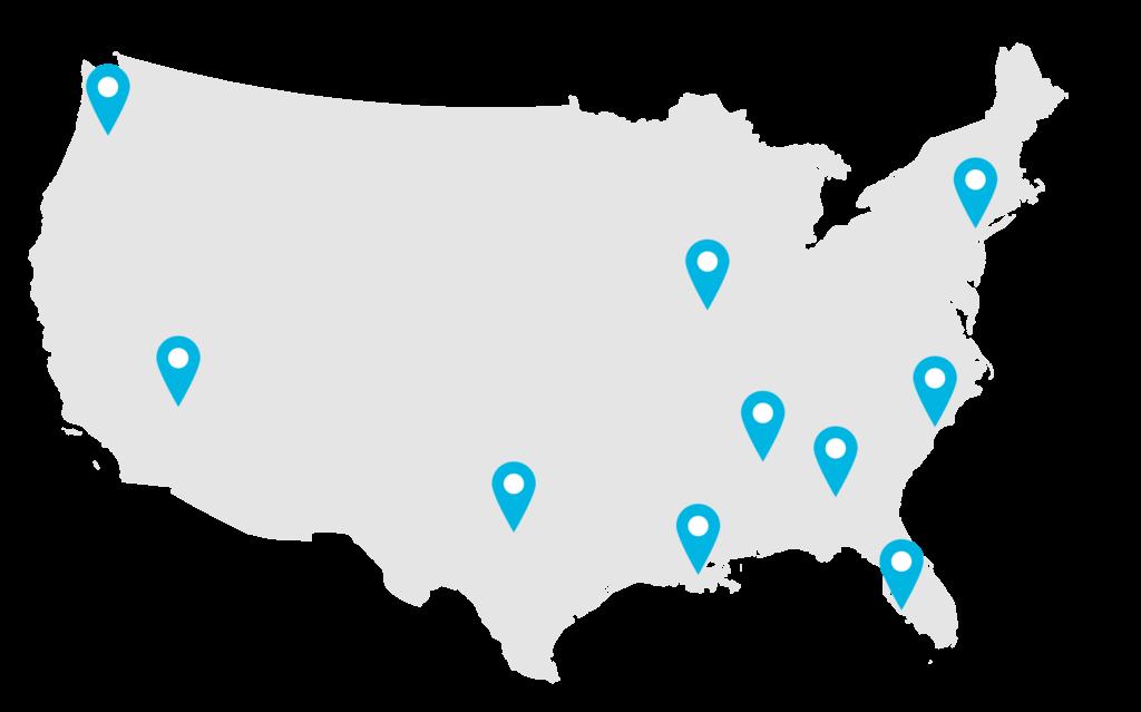 map-conferences-01
