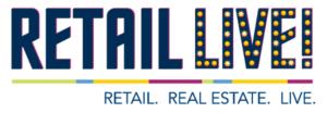 retail live-logo