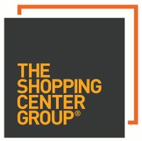shopping-center-group-squarelogo-1421853666618