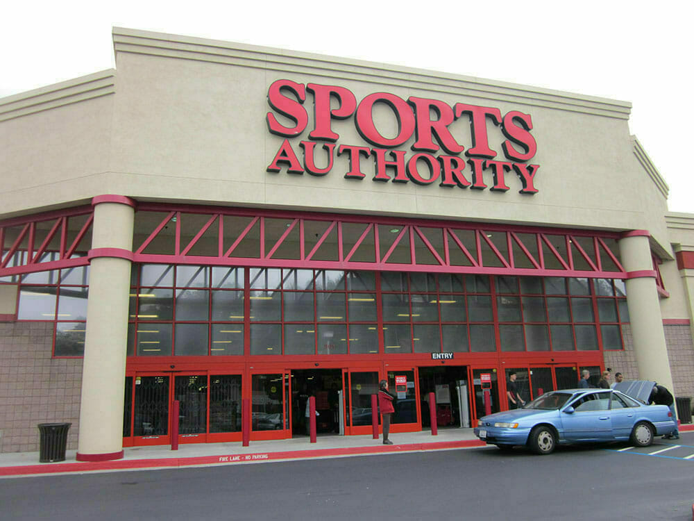 Sports_Authority_DC_exterior-web