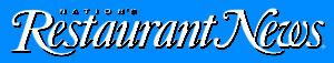 NRN_logo_2010_4C_large.jpg