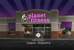 planet_fitness-retailstrategies
