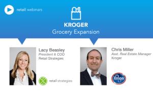 Webinar: Grocery 2017