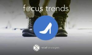 Focus Trends ~ Shoes