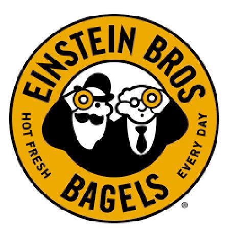 Einstein Bros.