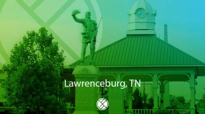 Lawrenceburg_TN_Retailstrategies