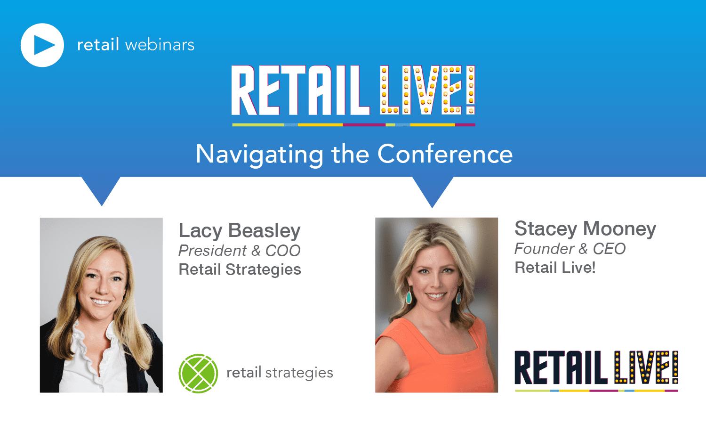 RetailStrategies-webinar-retaillive-2018_-01