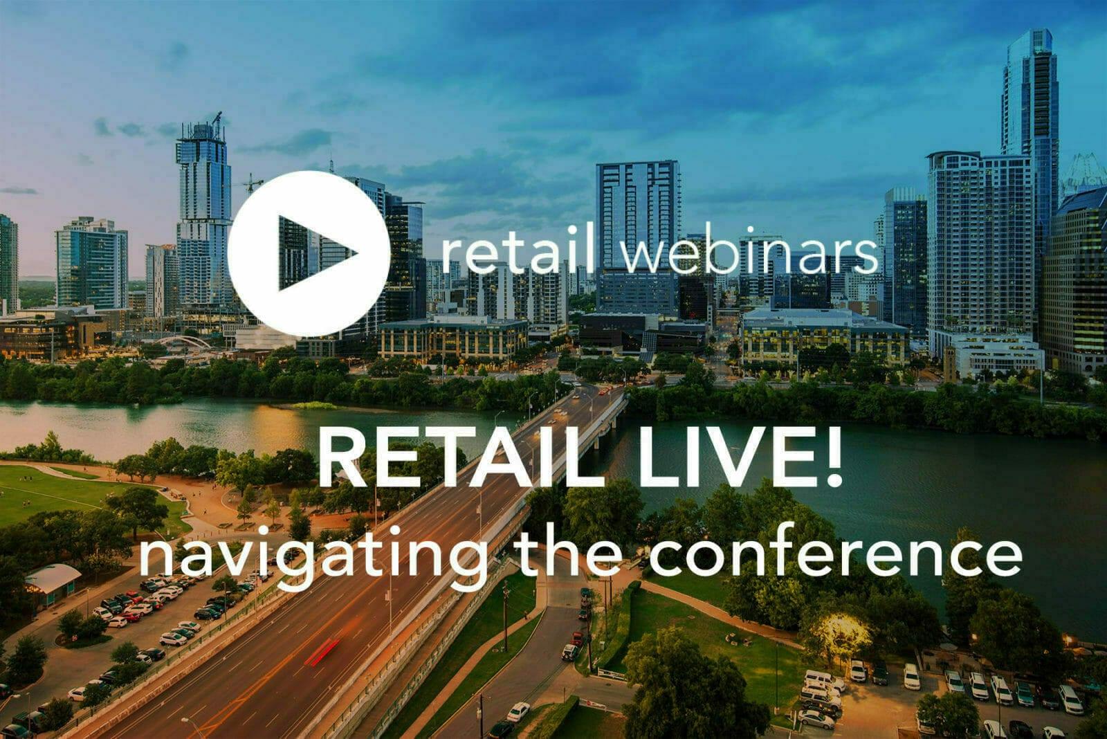 Webinar_retaillive_retailstrategies_2018