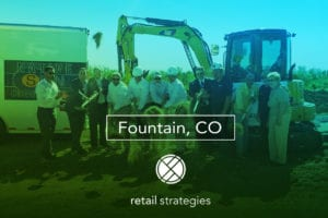 Fountain Microtel Inn & Suites To Open in 2019
