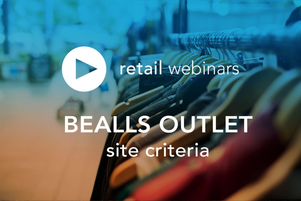 Webinar_bealls_retailstrategies_2018
