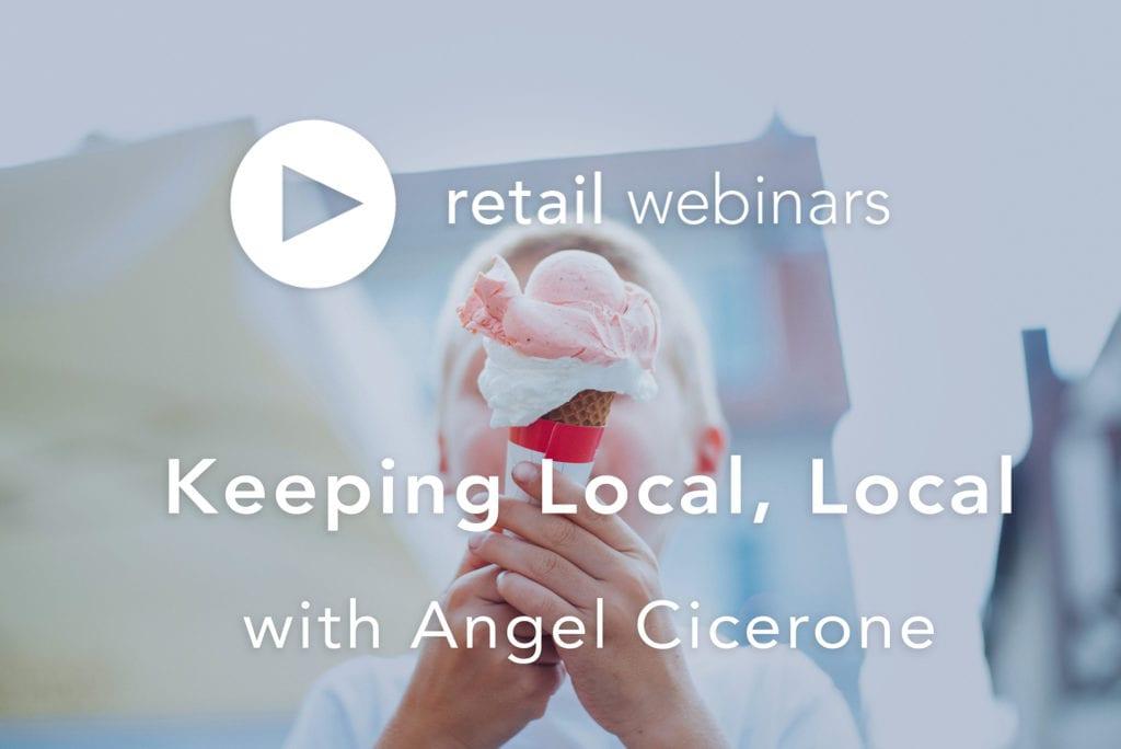 Webinar_angelcicerone_retailstrategies_2019