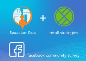 poll || Retail Strategies