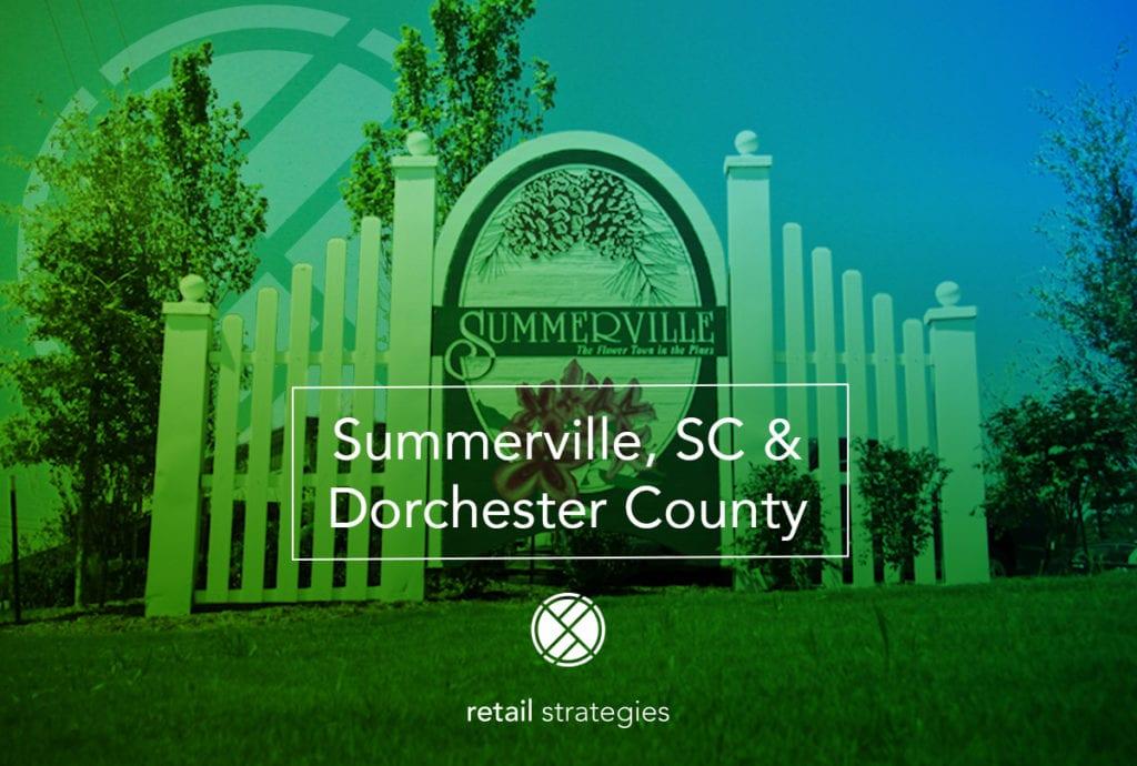 summerville sc