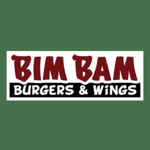 Bim Bam Burgers