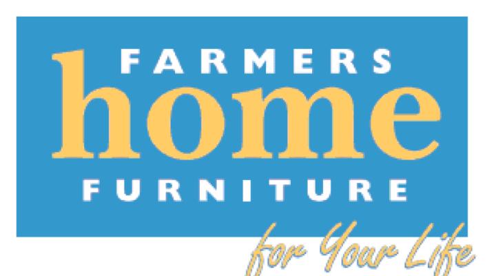 farmers home furniture
