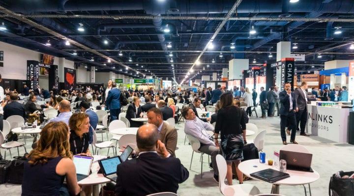 conference recon 2019