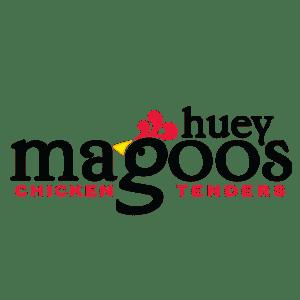 huey magoos