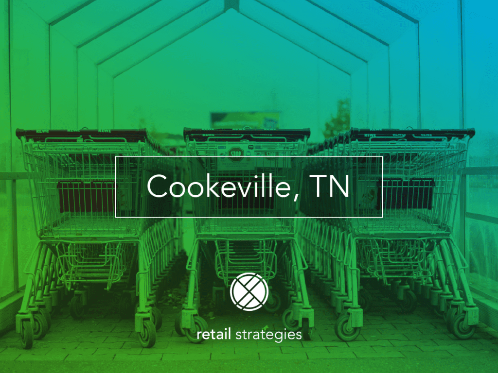 News || Retail Strategies