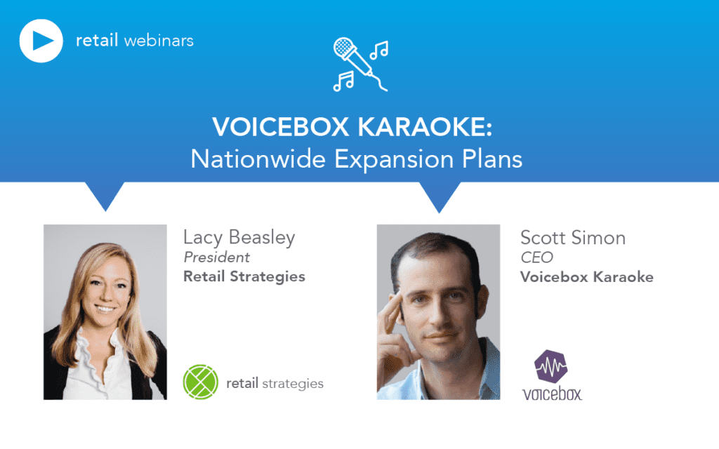 RetailStrategies-webinar_voicebox-2019-01