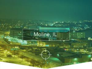 moline