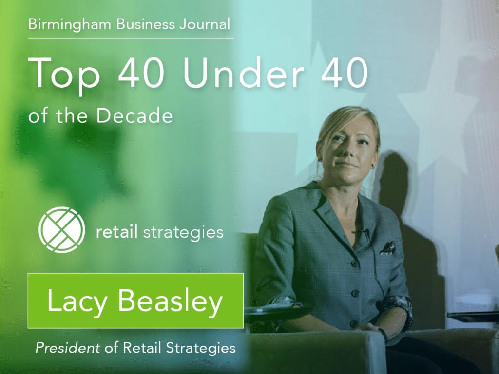 top 40 lacy beasley bbj