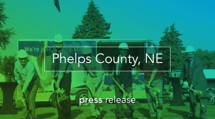 phelps county