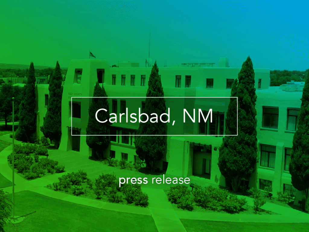 Carlsbad NM Retail Strategies