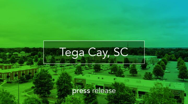 Tega Cay South Carolina